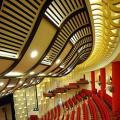 梅兰芳大剧院