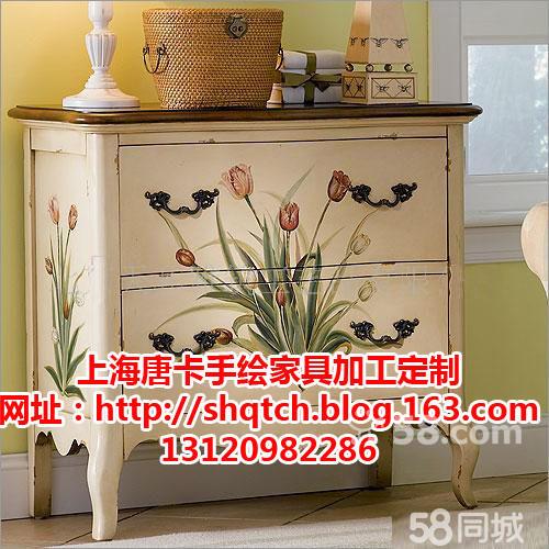 上海墙体彩绘 手绘壁画3d立体地画手绘背景墙涂鸦