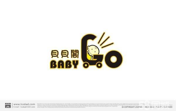 贝贝宝logo图片