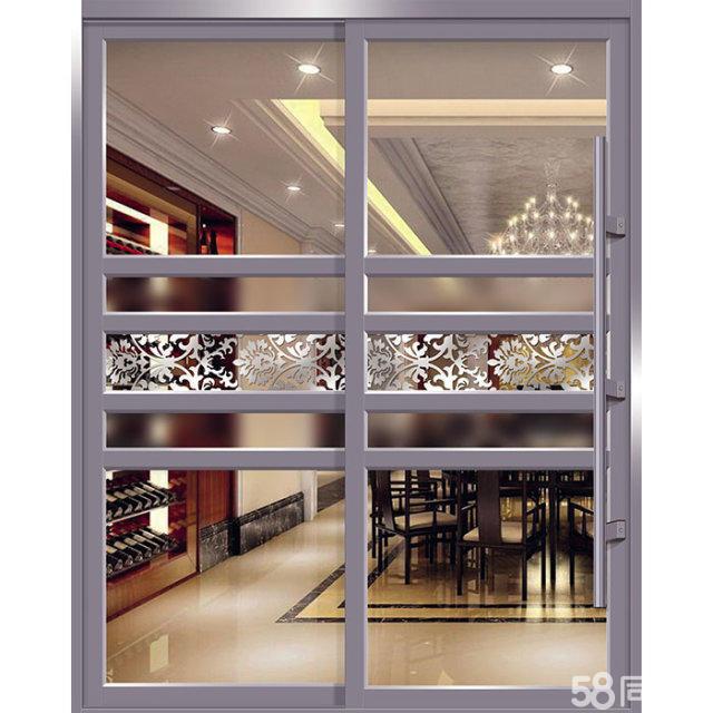 宁波现代门窗有限公司
