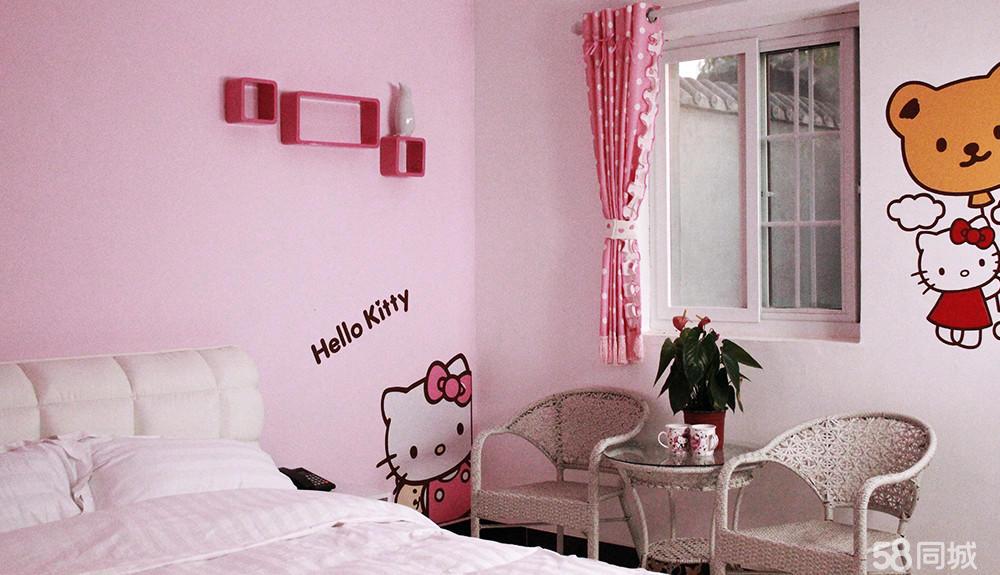背景墙 房间 家居 起居室 设计 卧室 卧室装修 现代 装修 1000_575