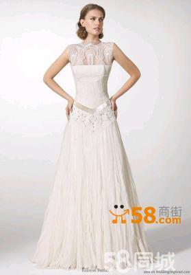 婚礼服装租赁|旗袍西装定制