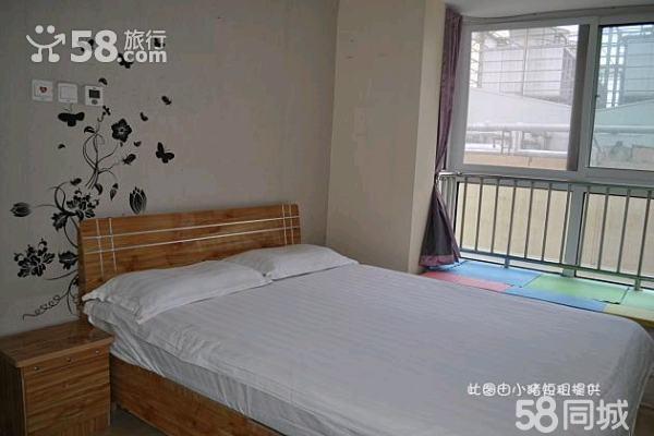 背景墙 房间 家居 酒店 设计 卧室 卧室装修 现代 装修 600_400