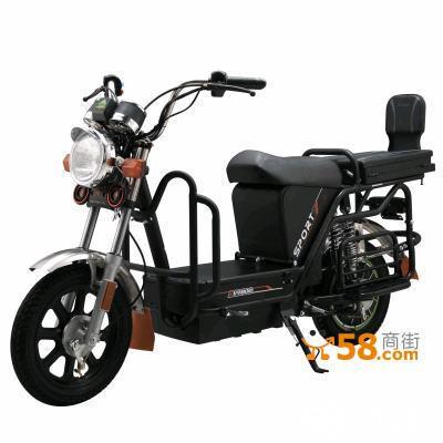 超级载重王电动车_超级载重王电动车—58商家店铺