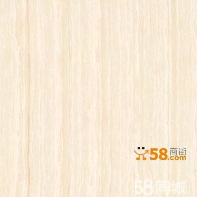 东鹏意大利木纹系列—58商家店铺