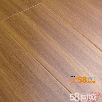 强化复合木地板12mm 宽板超大气枫木纹木地板