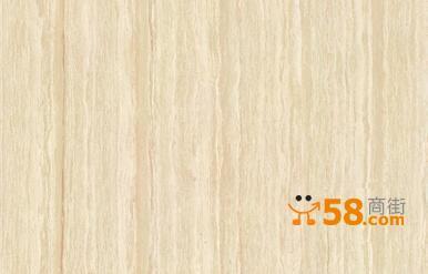 东鹏 瓷砖 意大利木纹抛光砖yg803902地砖客
