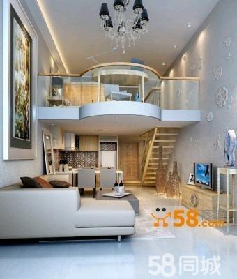 海曙周边复式公寓楼 只要九千多一平米—58商家店铺