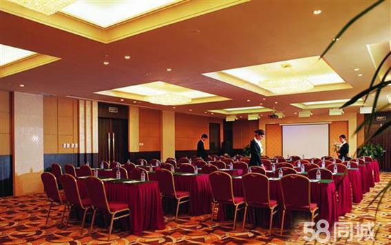 北京阳光悦宏国际酒店