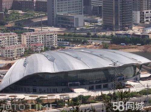 【青岛青岛国信体育场下周末音乐会门票|青岛青岛